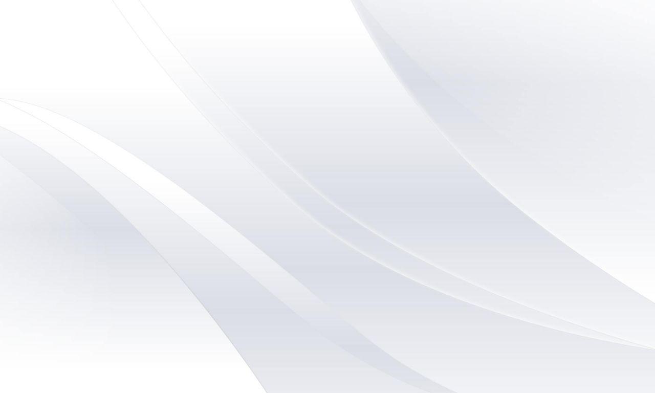 Fondos-abstractos-color-blanco-para-fondo-de-pantalla-en
