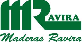 Maderas Ravira - Estepona. armarios, tableros a medida, pérgolas, cocinas, bricolaje, puertas, maderas para la construcción