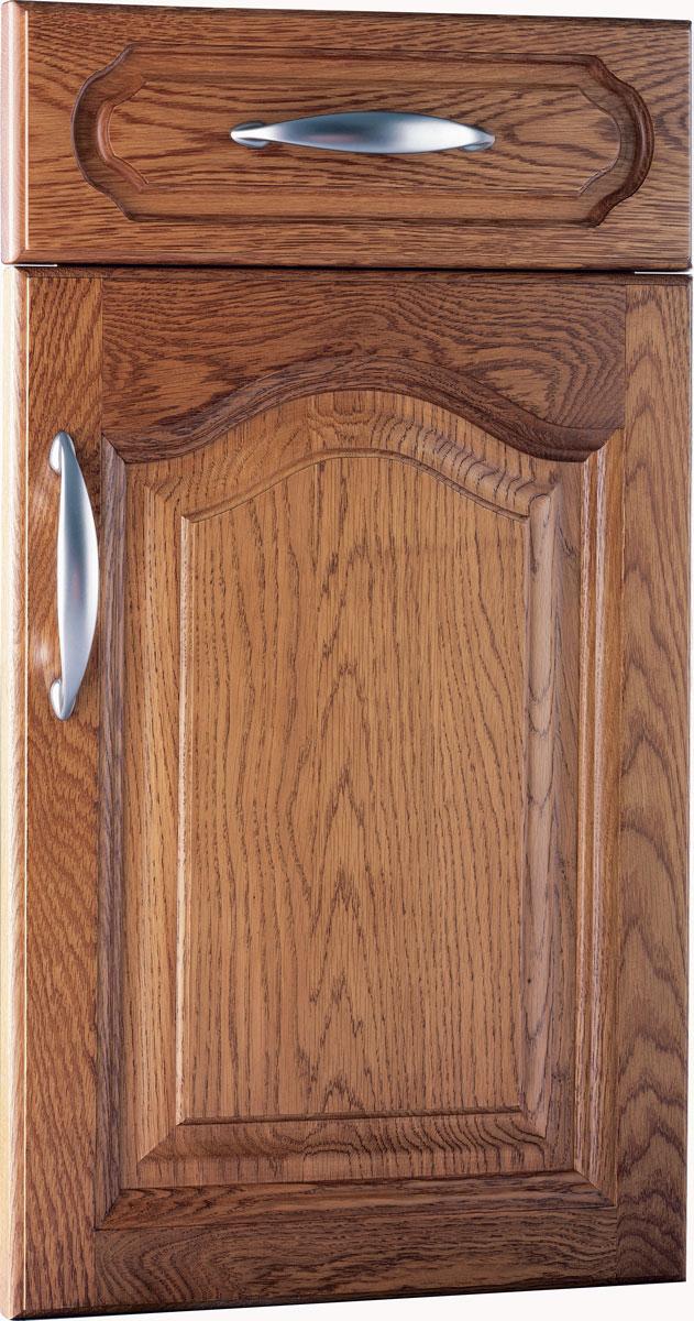 Madera maderas ravira estepona armarios tableros a for Limpiar armarios de madera