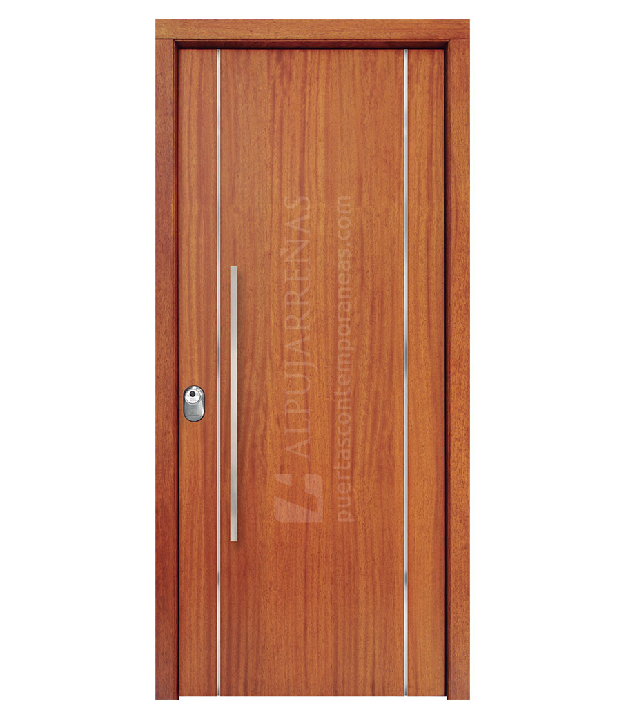 Muebles Ravira Estepona - Puerta Exterior Multicapa Modelo 2020 Maderas Ravira Estepona [mjhdah]http://www.maderasravira.com/wp-content/uploads/2017/11/carril-superior-plata.jpg