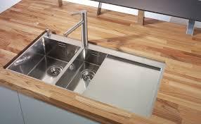 Encimera 3600x630x30 mm maderas ravira estepona - Encimeras madera cocina ...